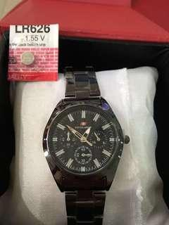 Swiss Army watch original