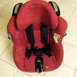 Price reduced ⤵️ Maxi Cosi Opal