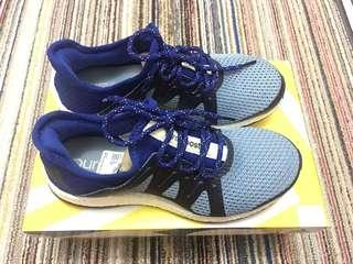 Adidas Pure boost XPose Blue
