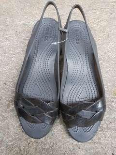 Crocs ORI women NEW