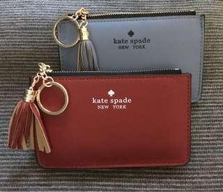 Kate Spade Wallet Medium Size