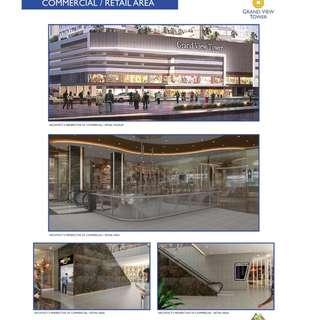 Affordable and high quality condominiums in Manila, Pasay, Makati, Valenzuela and Baguio (RFO and Pre selling)