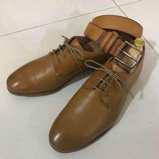 Clarks Formal Dress Shoes