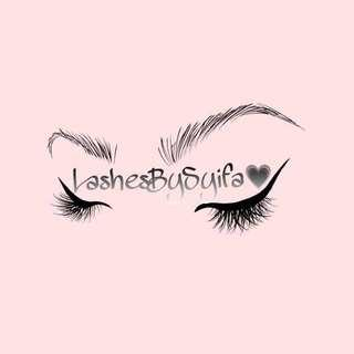 Eyelash extension all type promo only 125k😍✨