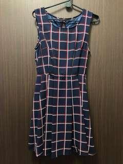 降⤵️日本帶回連身洋裝