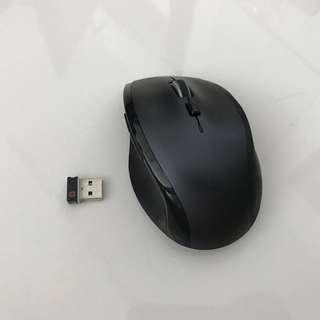 Preloved Microsoft mouse