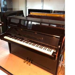 Used Chistofori piano