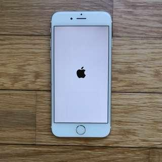 iPhone 6 for S$180