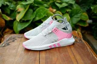 Adidas EQT for womens