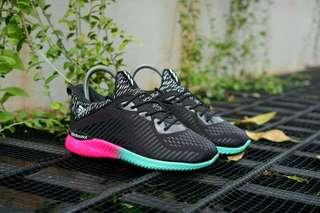 Adidas alphabounce for womens