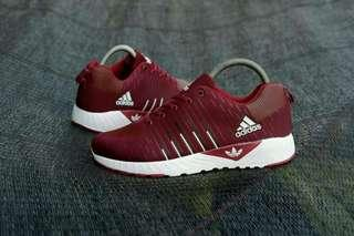 Adidas neo for mens