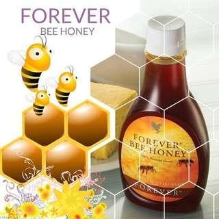 🐝 Forever Bee Honey 🍯