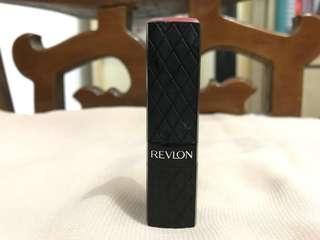 [RE-PRICE] Revlon Colorburst Lipstick Shade 085 (Ruby)