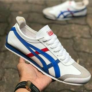 Onitsuka tiger for womens