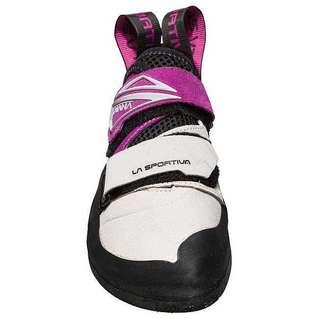 La Sportiva Katana Rock Climbing Shoes