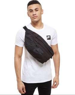 (On hand now ) Nike Tech Large Bumbag