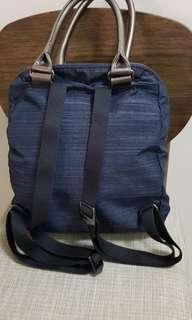 Kiplings bag (lightly used)