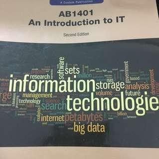 An Introduction to IT