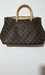 LV Inspired ( Was 1650   Now  1200 )