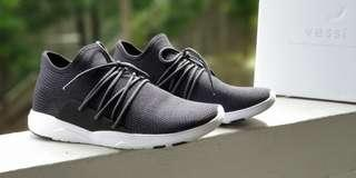Vessi shoes for sale