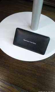 Dijual Harman Kardon Esquire Mini bluetooth speaker