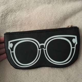The Heirs Wallet