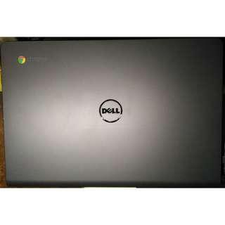 🚚 Dell Chromebook11 notebook 2990元