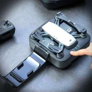 原廠 DJI Spark Portable Charging Station