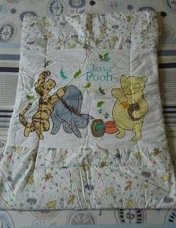 Blanket/Comforter