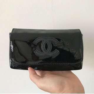 Chanel giftbag
