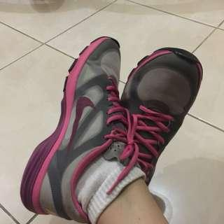 Nike Sport Shoes #reduced price#
