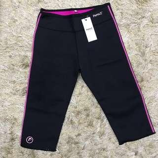 🌟REDUCED PRICE TO CLEAR🌟 Panaz Capri Pants