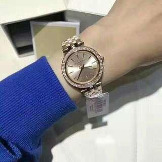 Michael Kors Watch (MK3431)