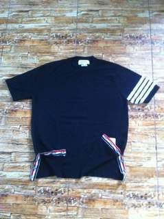 Thom Browne size S