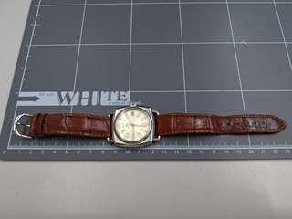 🚚 男士腕錶