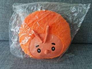 BN Big Animal Plush Toy #single11