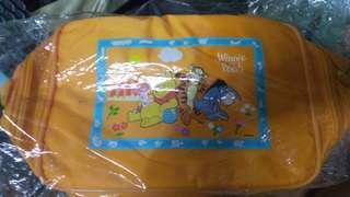 Pooh Cooler Bag