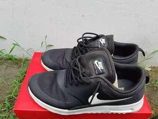 Nike Air Max Thea (Ori)