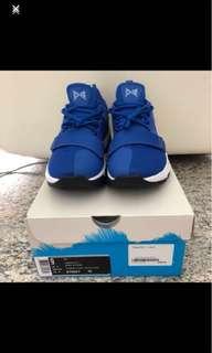 5e4413f24a1a57 PG 1  blue royal