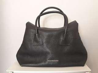 Burberry Prorsum Bag