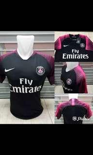 PSG Jersey