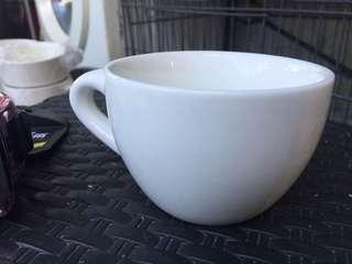 茶杯 (26pcs left)