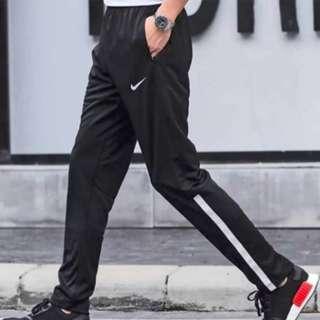 baf773ac0a5 white jeans | Kereta untuk Dijual | Carousell Malaysia