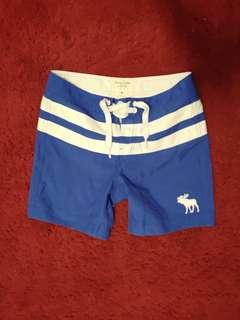 Abercrombie & fitch Beach short