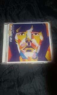CD Ian Brown - Golden Greats