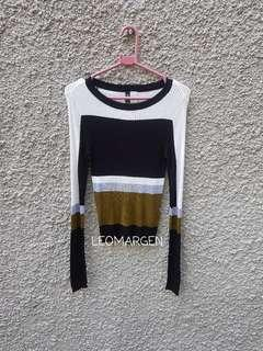 🔖[20% OFF] H&M Sweatshirt XS
