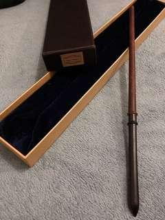 Harry Potter-Draco Malfoy's Wand ON SALE!