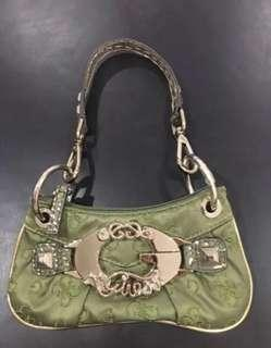 Guess mini bag NWT