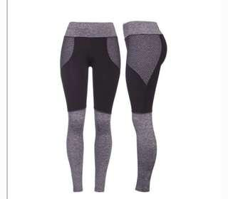 Women's sports tights