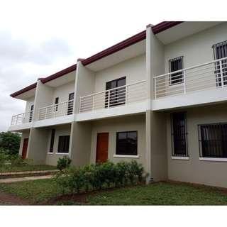 House and Lot for Sale in Binangonan near Eastridge Golf course and Thunderbird Resort